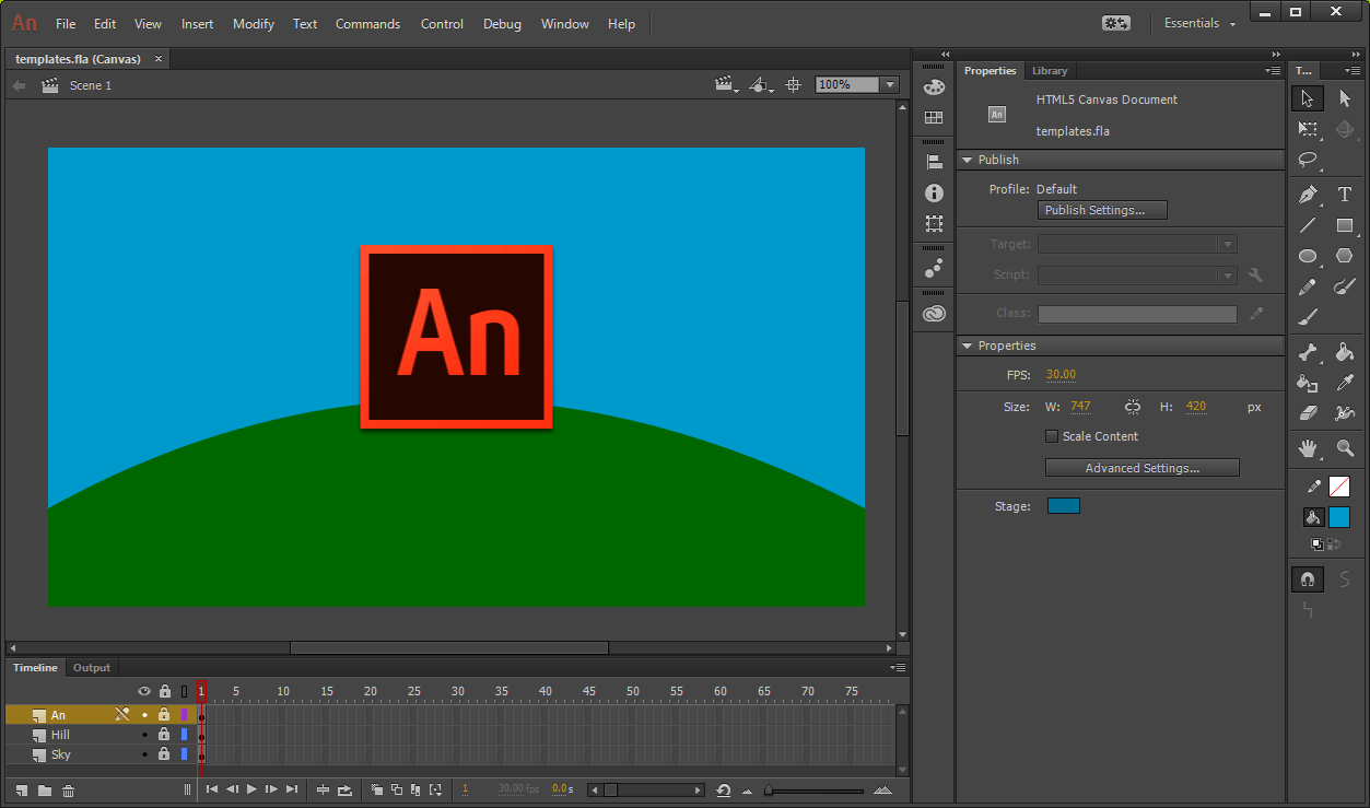 adobe-animate-figure.png