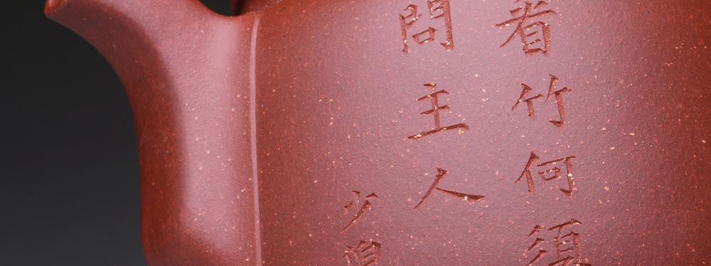 红皮龙4.jpg