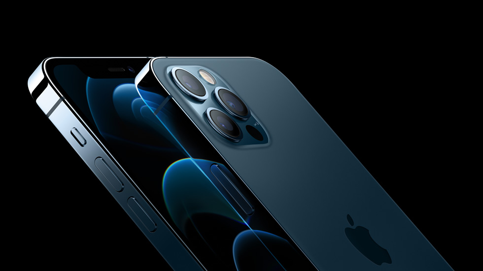 Apple_announce-iphone12pro_10132020_big.jpg